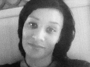 Keisha Martin, MS, LPCA